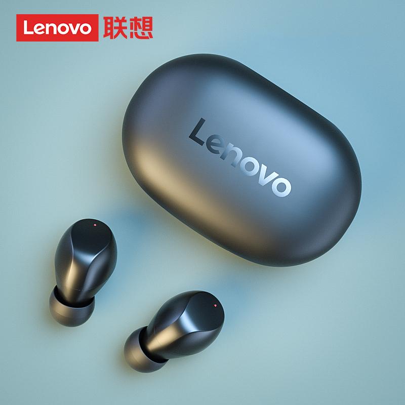 Lenovo联想入耳式蓝牙耳机 券后49元起包邮