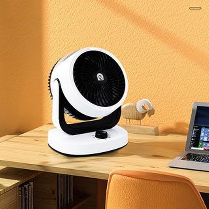 容声家用台式电热取暖器电暖风机券后39元起包邮