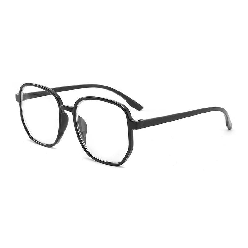 防蓝光防辐射镜框眼镜券后3.5元起包包邮
